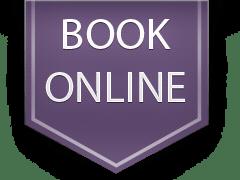 dundee salon online booking book online