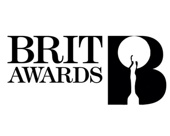 Hair Styles at the Brit Awards 2013