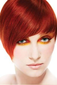 Ladies-Red-Hair-Colour-PM