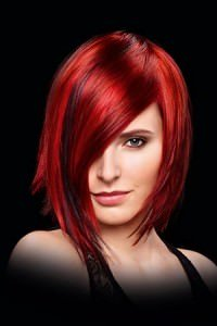Ladies-Red-Hair-Colour-WE