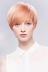 Ladies-Blonde-Hairstyle-WE