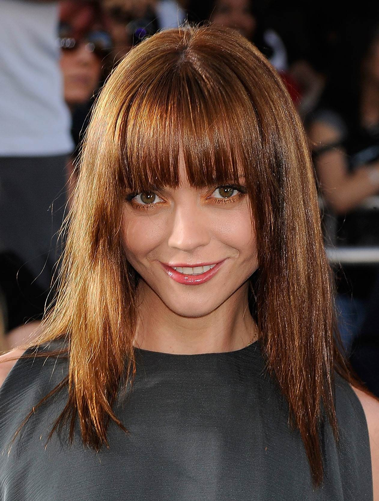 different bangs styles for hair hairstyles and hair cuts for shapes partners dundee 7025