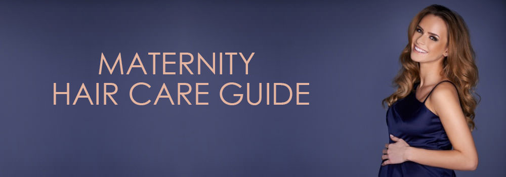 MATERNITY-HAIR-CARE-GUIDE