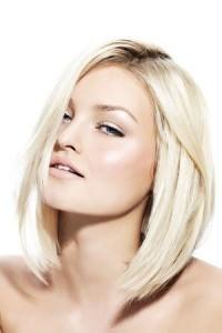hair cuts, partners hair & beauty salon, dundee