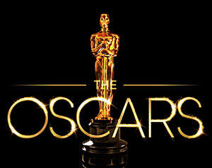 Oscars 2014 Red Carpet Hairstyles
