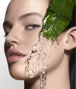 aveda facial treatments