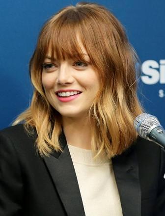 HD wallpapers hairstyles long wedge