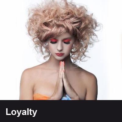 Dundee Broughty Ferry Hair Salon Partners Hair Beauty
