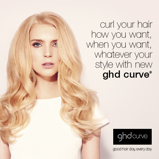 ghd Curve_FB_524x5243