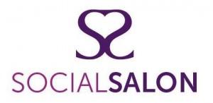 Social salon