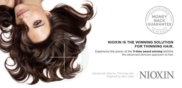 wella-nioxin-brand-header