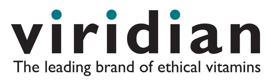 Viridian-logo-RGB