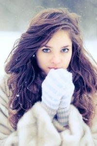 snow-hair11q