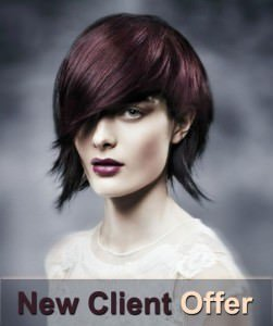 salon-new-client-discount-offer1