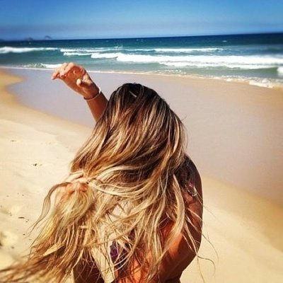 Get Ready for Summer at Partners Beauty and Hair!