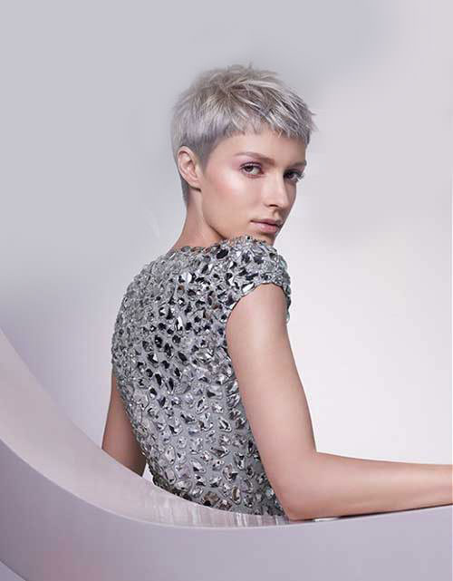 Short-Cut-Pixie-Hairstyles-for-Grey-Hair