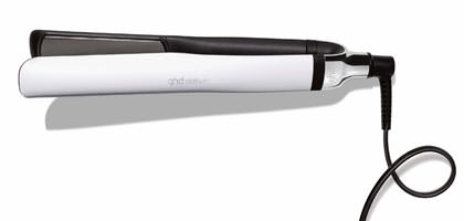 new ghd styler 2015 dundee