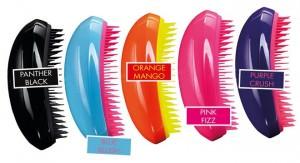 Original tangle teezers