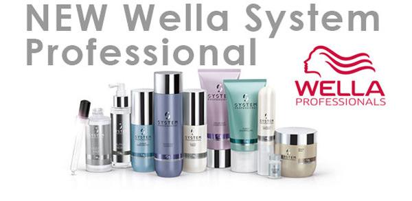 new-wella-600-294