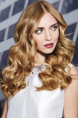 Spring Hair Trends