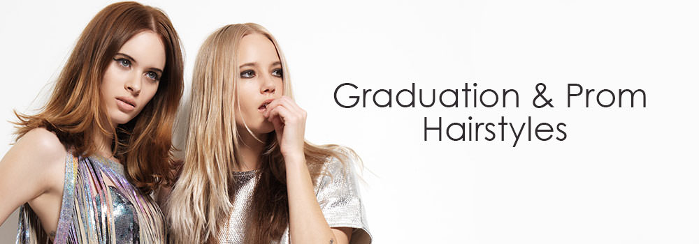 prom hair appointment dundee