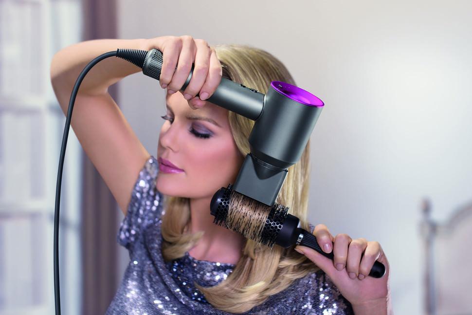 dyson-supersonic-hair-dryer-970x647-c