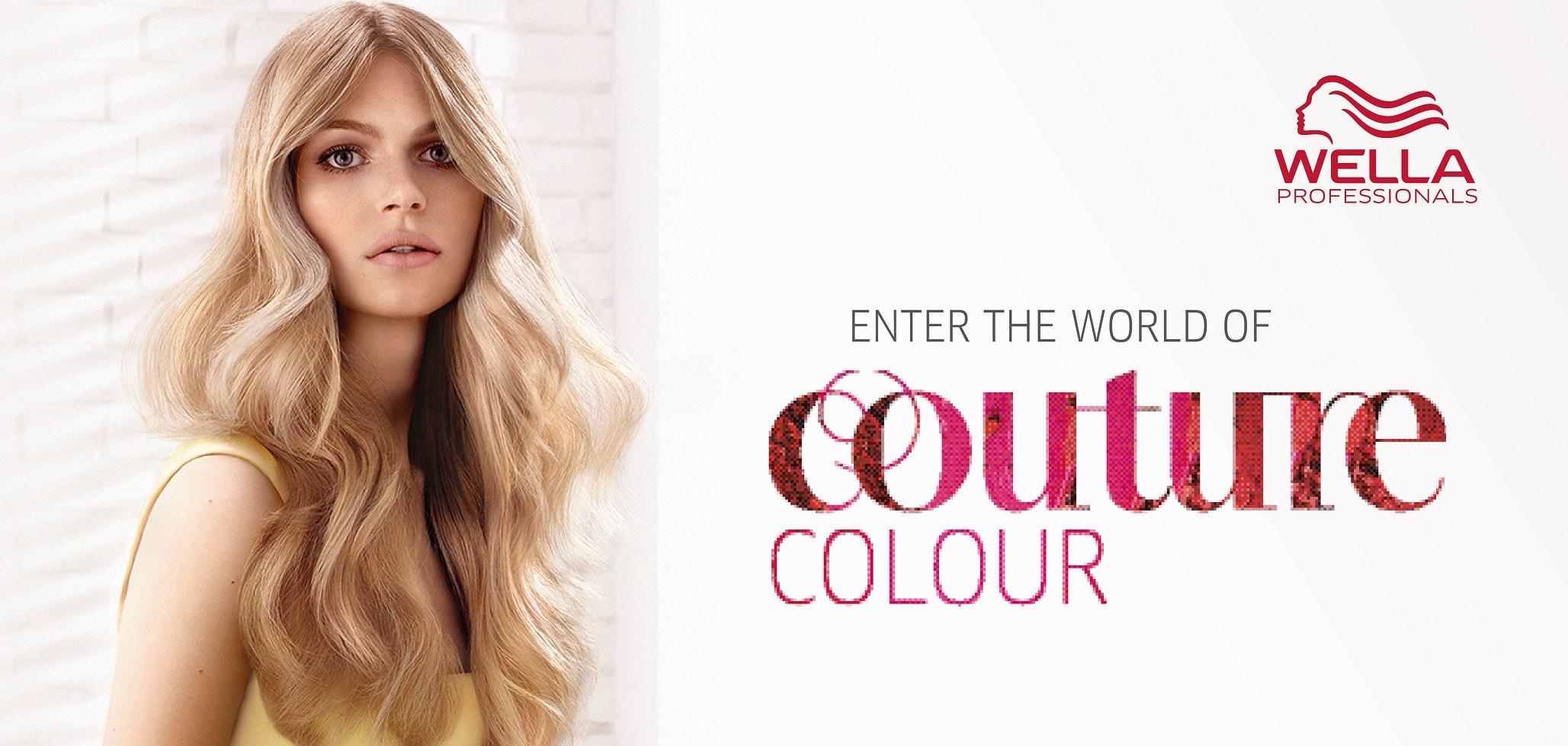 Couture-Colour-wella
