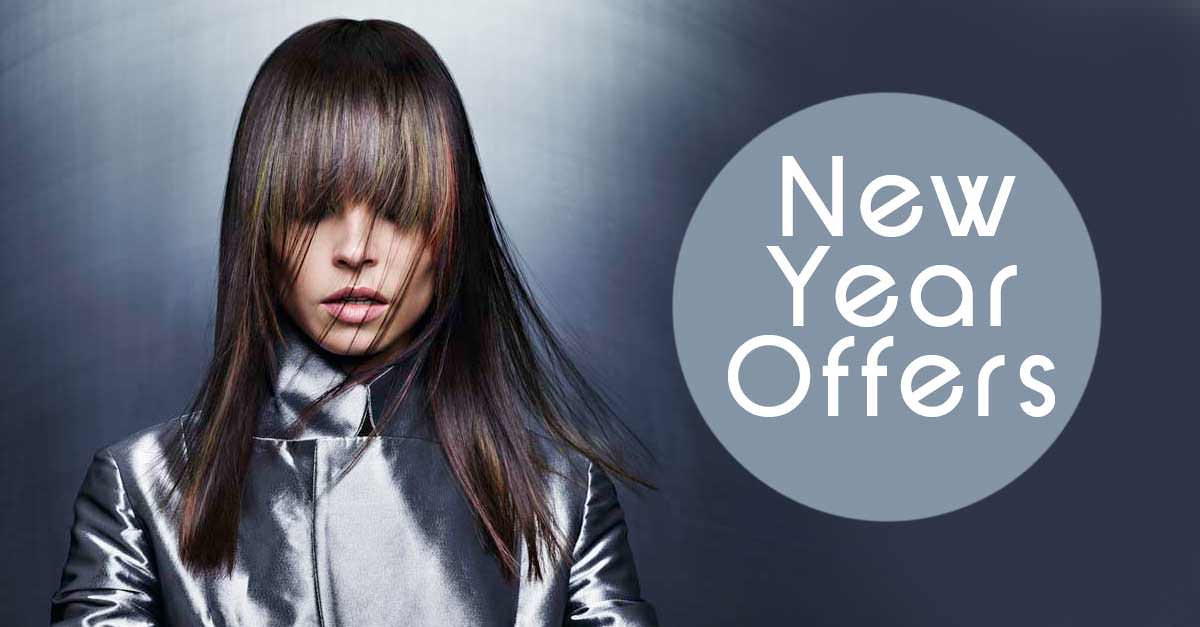 new-year-offers-2