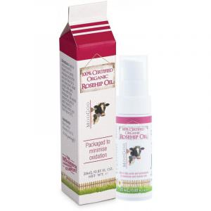 moogoo_rosehip_oil_25ml-800x800