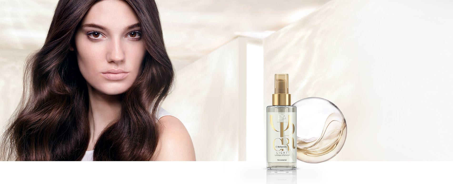 wella-luminous-oil-partners