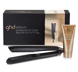 ghd-black-platinum-dundee-partners-hair-salon