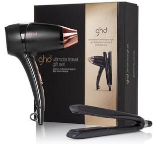 ghd-jet-set-hereos-dundee-partners-hair-salon