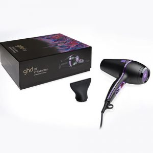 New GHD Wanderlust Collection 2017