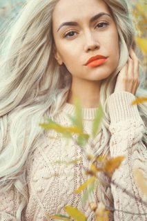 Hair Trends for Spring/Summer 2017