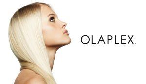 olaplex hair repair treatments, dundee hair salon