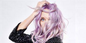 hair colour, partners hair & beauty, salon, dundee