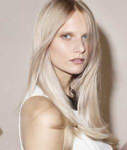 hair colour correction, broughty ferry hair salon, dundee