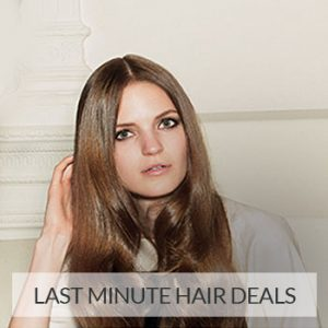 Last-Minute-Hair-Deals