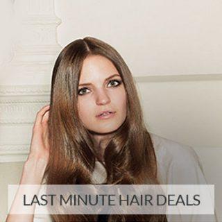 Hair Deals