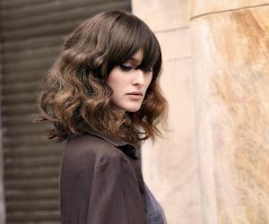 Wella Hair Treatments, Partners hairdressers in Dundee, Scotland