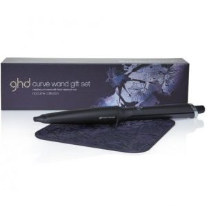 new ghd Christmas stylers 2017 Dundee salon