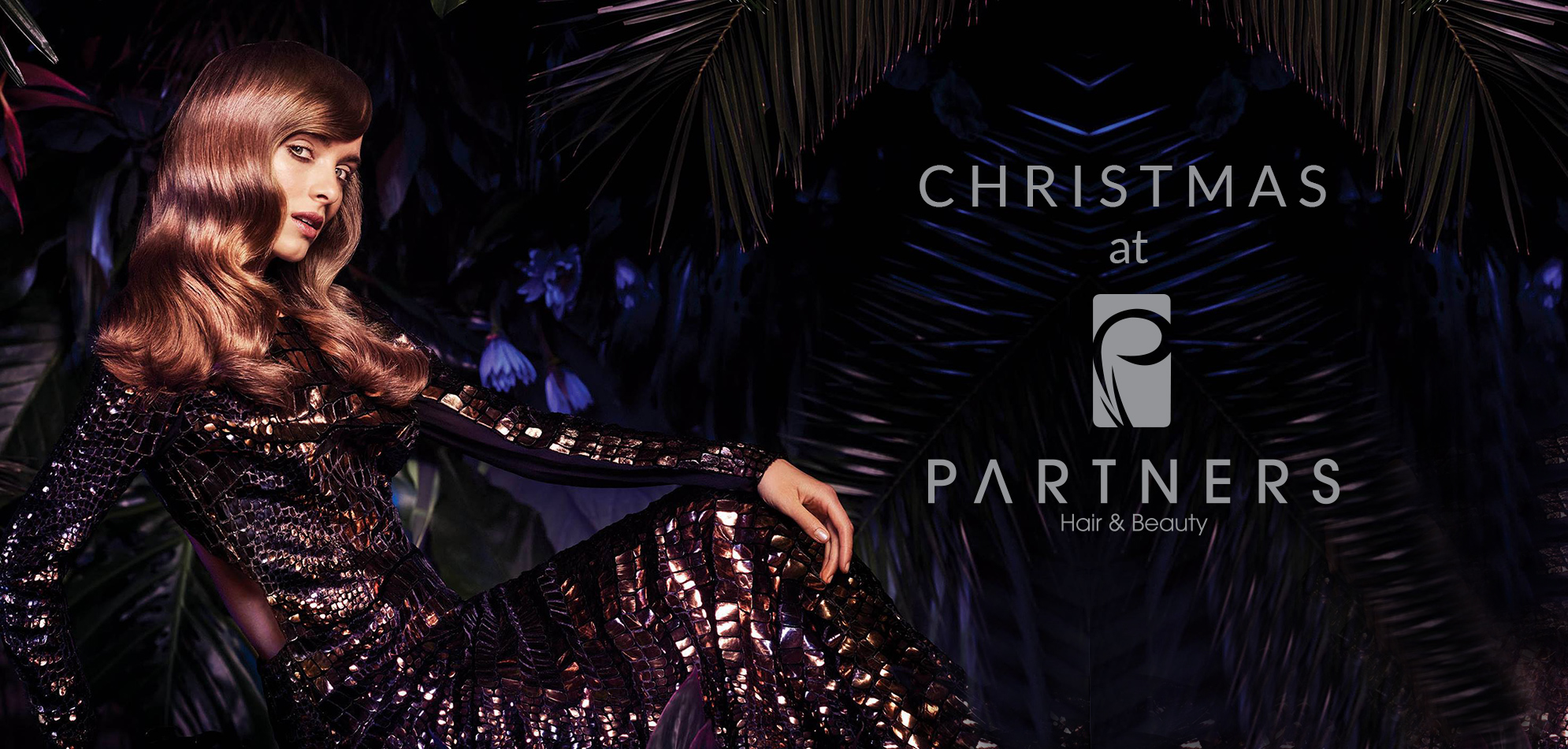 Christmas-at-partners-hair-and-beauty