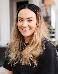Amy Thomson