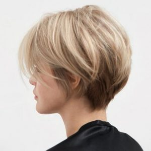 top salon Dundee, spring hair trends 2019