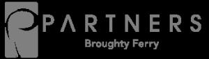 Partners Hair & Beauty Logo