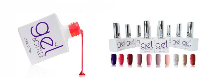 gelbottle inc nails dundee beauty salon