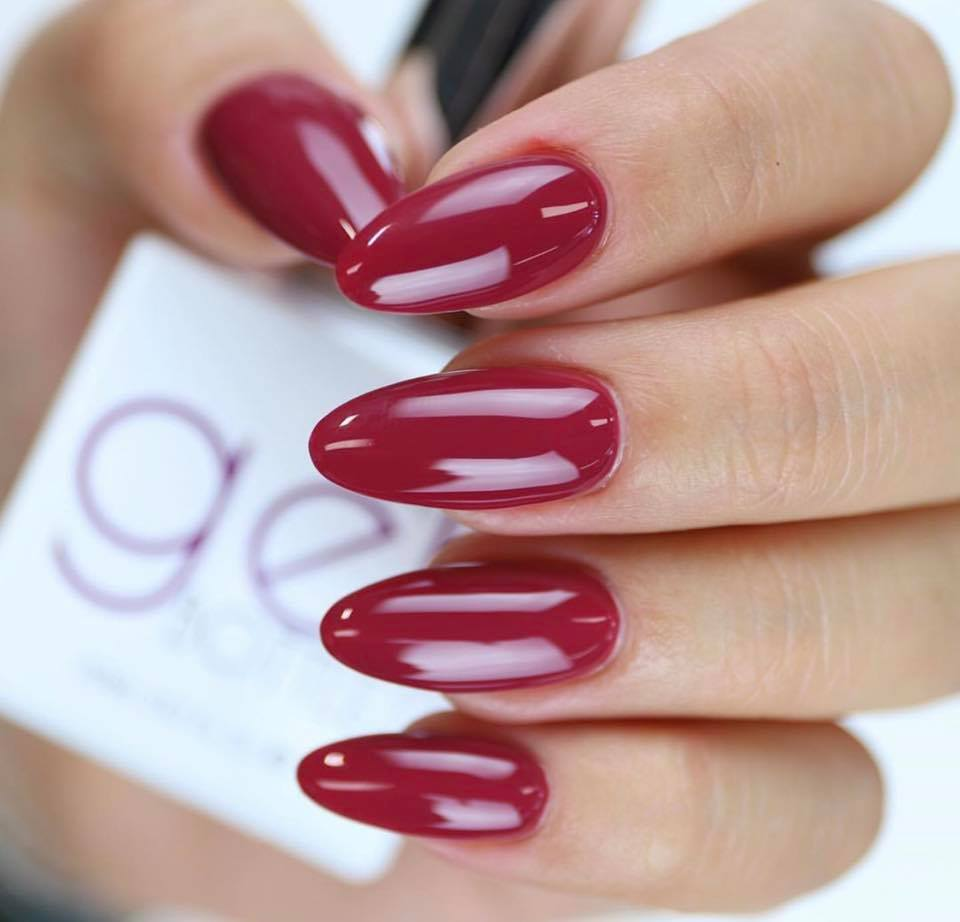 Gel Bottle Inc Nail System – Now Available at Partners!