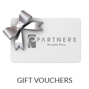 Gift Vouchers featured