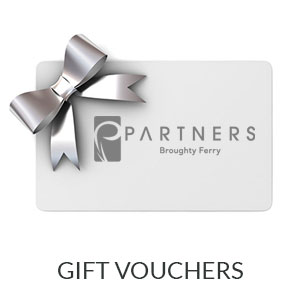 Gift Vouchers featured