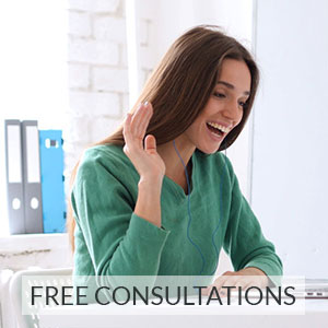 Free Consultations featured partners